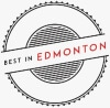 best chiropractor and physiotherapist in edmonton_small3