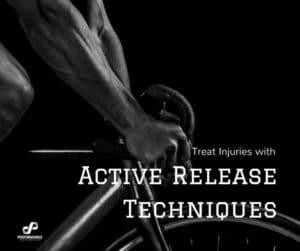 active release technique edmonton