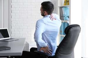 edmonton chiropractic care