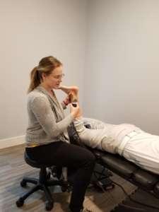 shockwave therapy edmonton